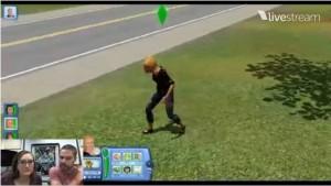 Les Sims™ 3 : Super-pouvoirs - Page 2 Screenshot39-300x169