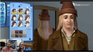 Les Sims™ 3 : Super-pouvoirs - Page 2 Screenshot4-300x169