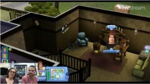 Les Sims™ 3 : Super-pouvoirs - Page 2 Screenshot40-300x169