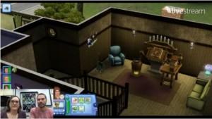 Les Sims™ 3 : Super-pouvoirs - Page 2 Screenshot41-300x169