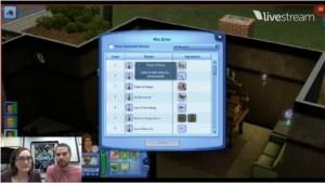 Les Sims™ 3 : Super-pouvoirs - Page 2 Screenshot42-300x169