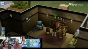 Les Sims™ 3 : Super-pouvoirs - Page 2 Screenshot43-300x169