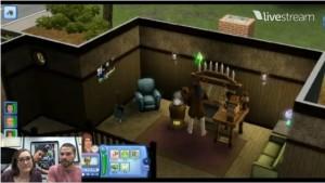 Les Sims™ 3 : Super-pouvoirs - Page 2 Screenshot45-300x169