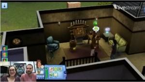 Les Sims™ 3 : Super-pouvoirs - Page 2 Screenshot46-300x169