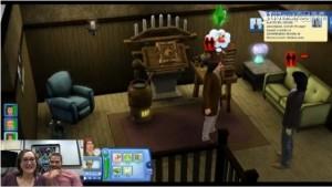 Les Sims™ 3 : Super-pouvoirs - Page 2 Screenshot47-300x169