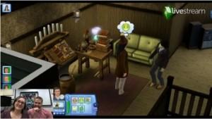 Les Sims™ 3 : Super-pouvoirs - Page 2 Screenshot48-300x169
