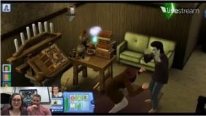 Les Sims™ 3 : Super-pouvoirs - Page 2 Screenshot49-300x169