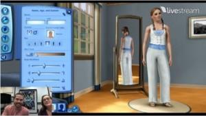 Les Sims™ 3 : Super-pouvoirs - Page 2 Screenshot5-300x169