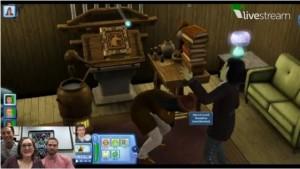 Les Sims™ 3 : Super-pouvoirs - Page 2 Screenshot50-300x169