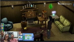 Les Sims™ 3 : Super-pouvoirs - Page 2 Screenshot51-300x169