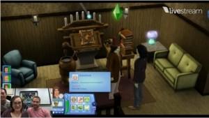 Les Sims™ 3 : Super-pouvoirs - Page 2 Screenshot52-300x169
