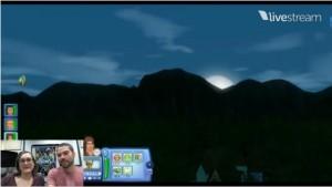 Les Sims™ 3 : Super-pouvoirs - Page 2 Screenshot53-300x169