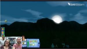 Les Sims™ 3 : Super-pouvoirs - Page 2 Screenshot54-300x169
