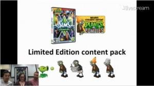 Les Sims™ 3 : Super-pouvoirs - Page 2 Screenshot55-300x169