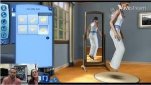 Les Sims™ 3 : Super-pouvoirs - Page 2 Screenshot6-300x169