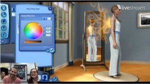 Les Sims™ 3 : Super-pouvoirs - Page 2 Screenshot7-300x169