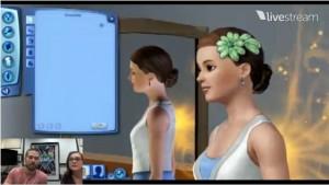 Les Sims™ 3 : Super-pouvoirs - Page 2 Screenshot9-300x169