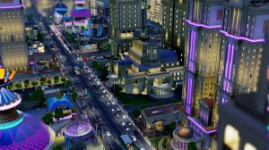 SimCity 2013 (jeu de base) 528546_10150922612355901_109107860900_12344276_1143609034_n-300x168