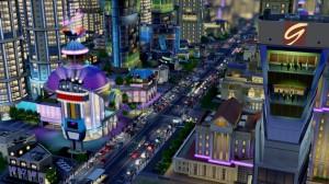 SimCity 2013 (jeu de base) 6427122383_47db811ca3-300x168