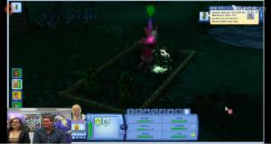 Les Sims™ 3 : Super-pouvoirs - Page 3 Screenshot10-300x160