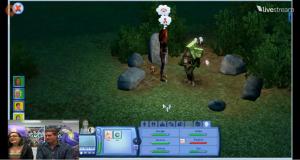 Les Sims™ 3 : Super-pouvoirs - Page 3 Screenshot11-300x160