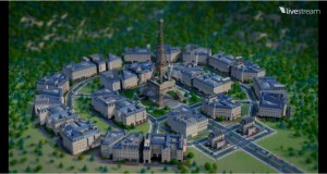 SimCity 2013 (jeu de base) Screenshot12-300x160