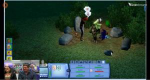 Les Sims™ 3 : Super-pouvoirs - Page 3 Screenshot12-300x160