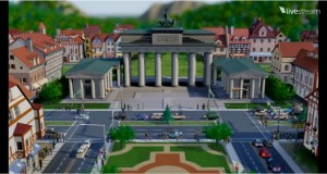 SimCity 2013 (jeu de base) Screenshot13-300x160