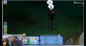 Les Sims™ 3 : Super-pouvoirs - Page 3 Screenshot13-300x160