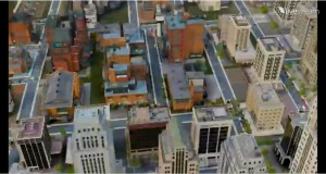 SimCity 2013 (jeu de base) Screenshot14-300x160
