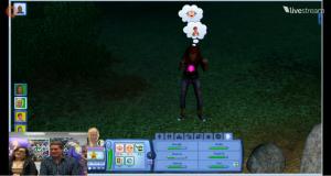 Les Sims™ 3 : Super-pouvoirs - Page 3 Screenshot14-300x160