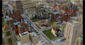 SimCity 2013 (jeu de base) Screenshot15-300x160
