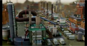 SimCity 2013 (jeu de base) Screenshot16-300x160