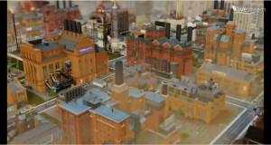 SimCity 2013 (jeu de base) Screenshot17-300x160