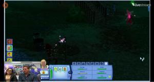 Les Sims™ 3 : Super-pouvoirs - Page 3 Screenshot17-300x160