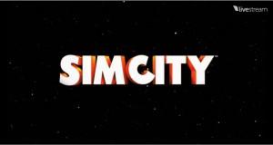 SimCity 2013 (jeu de base) Screenshot18-300x160