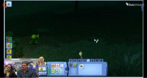 Les Sims™ 3 : Super-pouvoirs - Page 3 Screenshot18-300x160