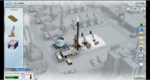 SimCity 2013 (jeu de base) Screenshot19-300x160