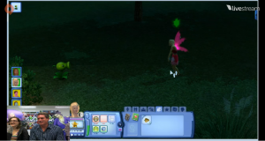 Les Sims™ 3 : Super-pouvoirs - Page 3 Screenshot19-300x160