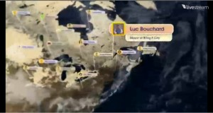 SimCity 2013 (jeu de base) Screenshot20-300x160