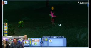 Les Sims™ 3 : Super-pouvoirs - Page 3 Screenshot20-300x160