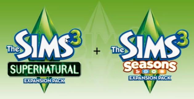 Les Sims™ 3 : Super-pouvoirs - Page 3 Screenshot21