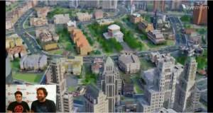 SimCity 2013 (jeu de base) Screenshot22-300x160