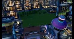 SimCity 2013 (jeu de base) Screenshot221-300x160