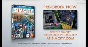 SimCity 2013 (jeu de base) Screenshot23-300x160