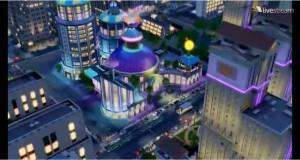 SimCity 2013 (jeu de base) Screenshot24-300x160