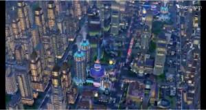 SimCity 2013 (jeu de base) Screenshot25-300x160