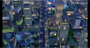 SimCity 2013 (jeu de base) Screenshot26-300x160