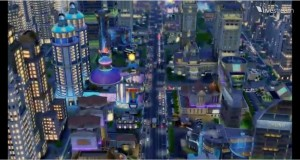 SimCity 2013 (jeu de base) Screenshot27-300x160
