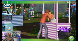 Les Sims™ 3 : Saisons - Page 2 Screenshot27-300x160